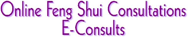 Feng Shui Consultants of Boca Raton, Feng Shui Experts, Feng Shui Professionals, Florida Feng Shui, Boca Feng Shui, bocafengshui, online feng shui consultation, feng shui e-consults, distance feng shui consultation
