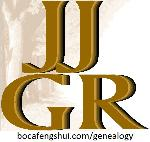 genealogy, jewish genealogy, florida genealogy, boca raton genealogist, florida genealogist, professional genealogist, genealogy researcher, ancestry researcher, family tree assistance, help with family tree