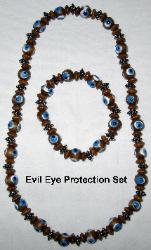 Evil Eye Jewish Protection Symbol, Evil Eye Eastern European Protection Symbol, Evil Eye Russian Protection Symbol, Evil Eye Protection Set, Evil Eye Necklace, Evil Eye Bracelet, necklace protection evil eye Feng Shui, evil eye jewelry, evil eye jewelry, evil eye protection, evil eye pendant, evil eye beads, fertility evil eye necklace, protect pregnancy necklace, necklace protect pregnant woman, protective talisman, feng shui protective talisman, protect from hex, feng shui protect from hex, bracelet and necklace set evil eye, evil eye wood bracelet necklace, evileye feng shui, Jewish Jewelry, Jewish Jewellery