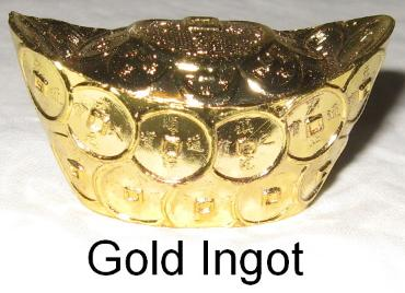 Gold Ingot, Feng Shui Gold Ingot for Wealth Luck, Feng Shui Gold Ingot, Golden Ingot, Ingots, Yuan Bao, Jin Yuanbao, Gold ingots, Chinese Gold ingots, Chinese Golden ingots, Chinese Gold ingot, Chinese Golden ingot, gold sycees, sycees, Wealth Ushering Gold Ingot, Chinese New Year ingot, feng shui money ingot, feng shui wealth ingot, Chinese ingot, Feng Shui Business Cure, Feng Shui Wealth Cure, Brass Gold Ingot, Feng Shui Ingot, Chinese Coin, Chinese Gold Bullion, heavy gold Ingots, heavy gold Ingot, Chinese New Year prosperity symbol, Traditional Feng Shui Cure, Feng Shui wealth symbol, Feng Shui money symbol