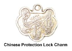 Chinese Protection Lock Charm, Chinese Lock Charm, Lock Coin Charm, Chinese protection charm, deflect negative energy, Protect money, Chinese protection amulet, protection amulet, money protection amulet, Chinese money protection, wealth protection lock, lock coin