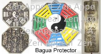 Protection Magnet, Feng Shui protection cure symbols, Feng Shui protection cure, protection cure, Feng Shui Protect, Feng Shui protect house, Feng Shui Protect your appliances
